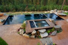 Copper Creek Pools